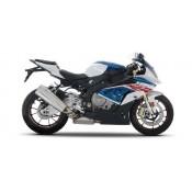 S1000 RR 2009-2011