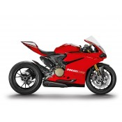 1199 PANIGALE R