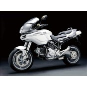 1000 MULTISTRADA DS