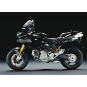 1000 S MULTISTRADA DS