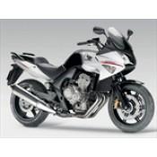 CBF600 S ABS 2012