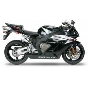 CBR 1000 RR 04-05