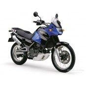 KLE500 97-05