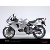 ZZ-R600 05-08