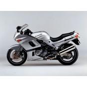 ZZ-R600 93-04