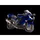 ZZR1400 Performance