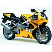 GSX-R750 00-03