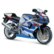 GSX-R750 04-05