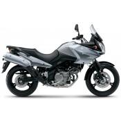 DL650 V-STROM 04-06
