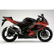 GSX-R1000 07-08