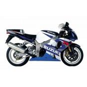 GSX-R1000 01-06