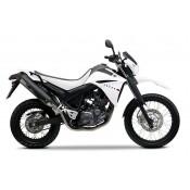 XT660 R