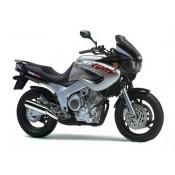 TDM 850 99-01