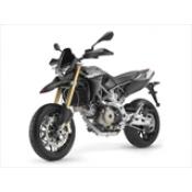 DORSODURO 750 / ABS 2007-2016