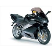 RST 1000 Futura 2001-2004