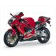 RSV 1000 Mille R 2000