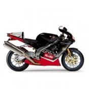 RSV 1000 Mille R 2001-2004