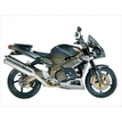 RSV 1000 Tuono 2003-2005
