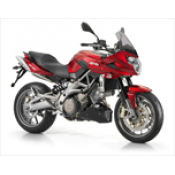 SHIVER 750 GT/ ABS 2009-2013