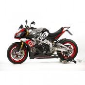 TUONO 1000R RACING 2011-2013