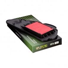Φίλτρο αέρος Hiflofiltro HFA1121