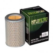 Φίλτρο αέρος Hiflofiltro HFA1602