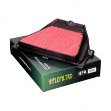 Φίλτρο αέρος Hiflofiltro HFA1616