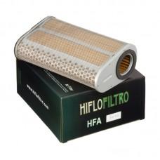 Φίλτρο αέρος Hiflofiltro HFA1618