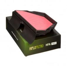 Φίλτρο αέρος Hiflofiltro HFA1619