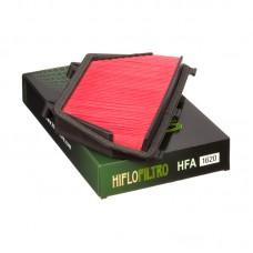 Φίλτρο αέρος Hiflofiltro HFA1620