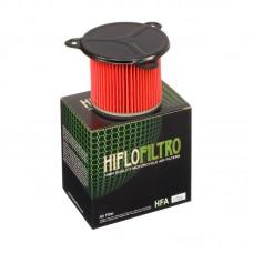Φίλτρο αέρος Hiflofiltro HFA1705