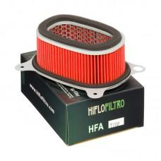 Φίλτρο αέρος Hiflofiltro HFA1708