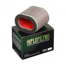 Φίλτρο αέρος Hiflofiltro HFA1713