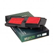 Φίλτρο αέρος Hiflofiltro HFA1714