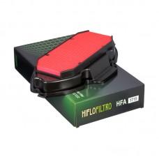 Φίλτρο αέρος Hiflofiltro HFA1715