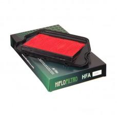Φίλτρο αέρος Hiflofiltro HFA1910