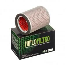 Φίλτρο αέρος Hiflofiltro HFA1919