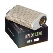 Φίλτρο αέρος Hiflofiltro HFA1929