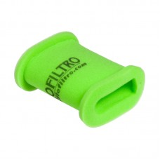Φίλτρο αέρος Hiflofiltro HFA2202