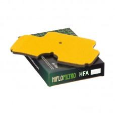 Φίλτρο αέρος Hiflofiltro HFA2606
