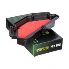 Φίλτρο αέρος Hiflofiltro HFA2608