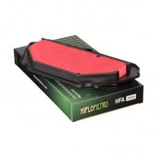 Φίλτρο αέρος Hiflofiltro HFA2609