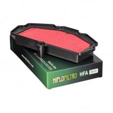 Φίλτρο αέρος Hiflofiltro HFA2610