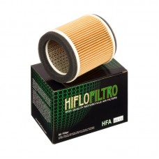 Φίλτρο αέρος Hiflofiltro HFA2910
