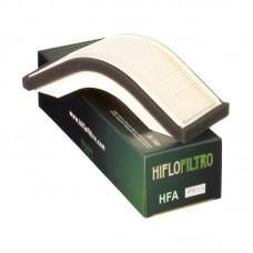 Φίλτρο αέρος Hiflofiltro HFA2915