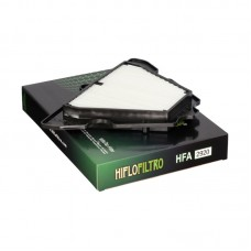 Φίλτρο αέρος Hiflofiltro HFA2920