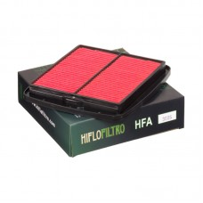 Φίλτρο αέρος Hiflofiltro HFA3605