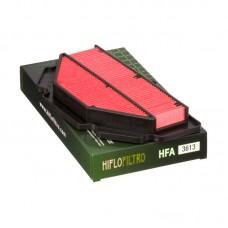 Φίλτρο αέρος Hiflofiltro HFA3613