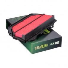 Φίλτρο αέρος Hiflofiltro HFA3620