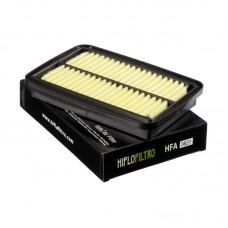 Φίλτρο αέρος Hiflofiltro HFA3621